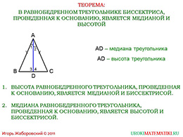 """Презентация """"Аксиома параллельных прямых"""" слайд 6"""