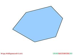 "Презентация ""Понятие площади многоугольника"" слайд 2"